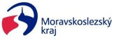 logo mskraj